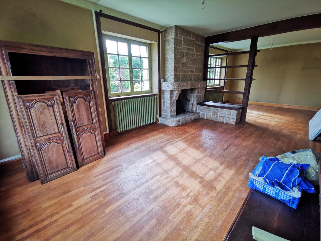 Maison à vendre 6 128m2 à Locquirec vignette-5