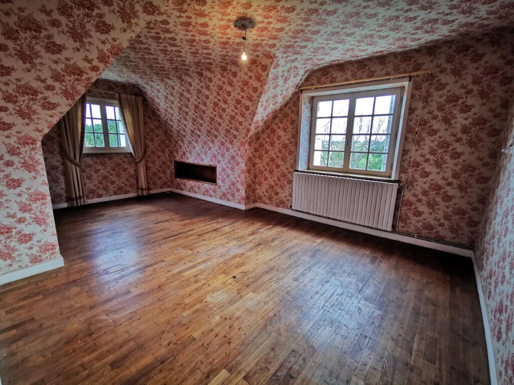 Maison à vendre 6 128m2 à Locquirec vignette-8