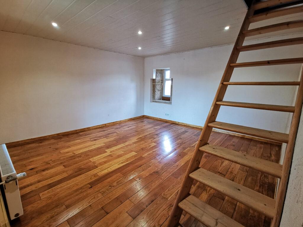 Maison à vendre 11 209m2 à Plounérin vignette-5