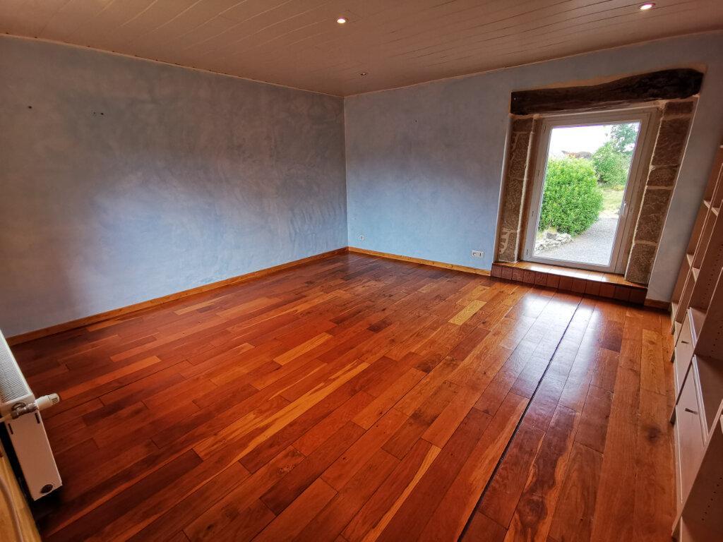 Maison à vendre 11 209m2 à Plounérin vignette-6