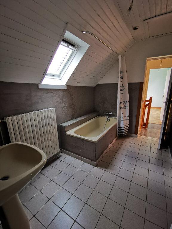 Maison à vendre 11 209m2 à Plounérin vignette-10