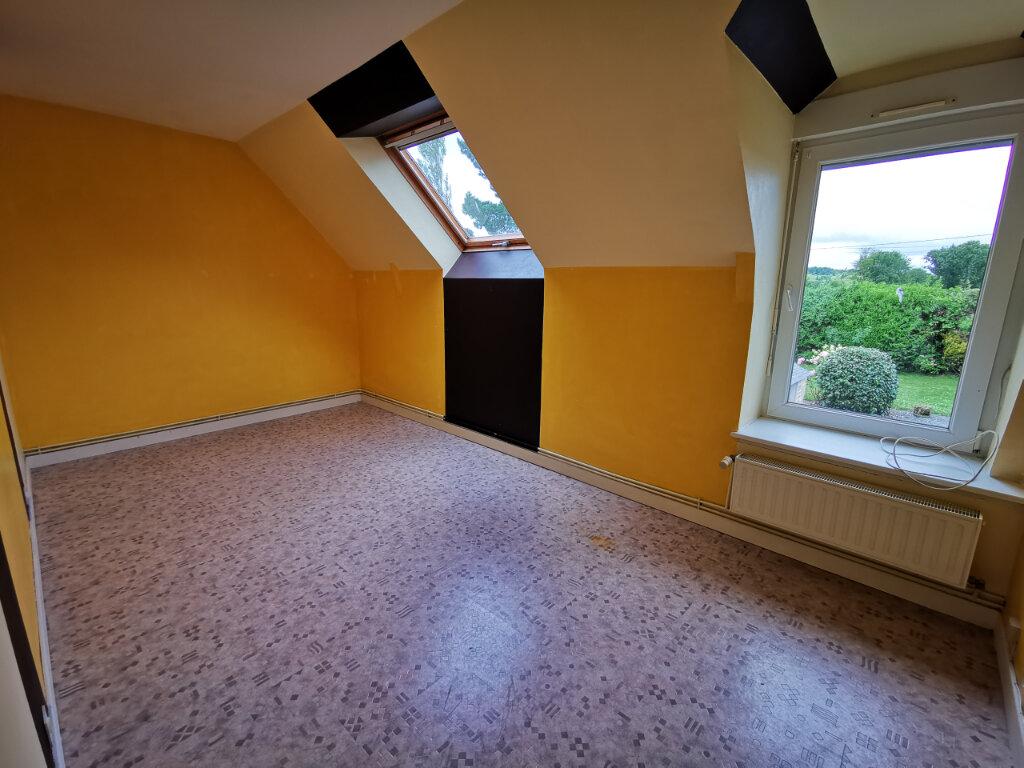 Maison à vendre 11 209m2 à Plounérin vignette-12