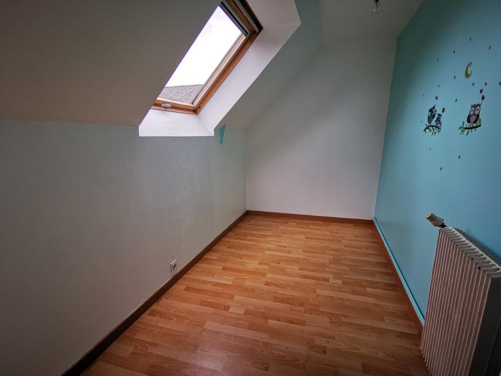 Maison à vendre 11 209m2 à Plounérin vignette-13