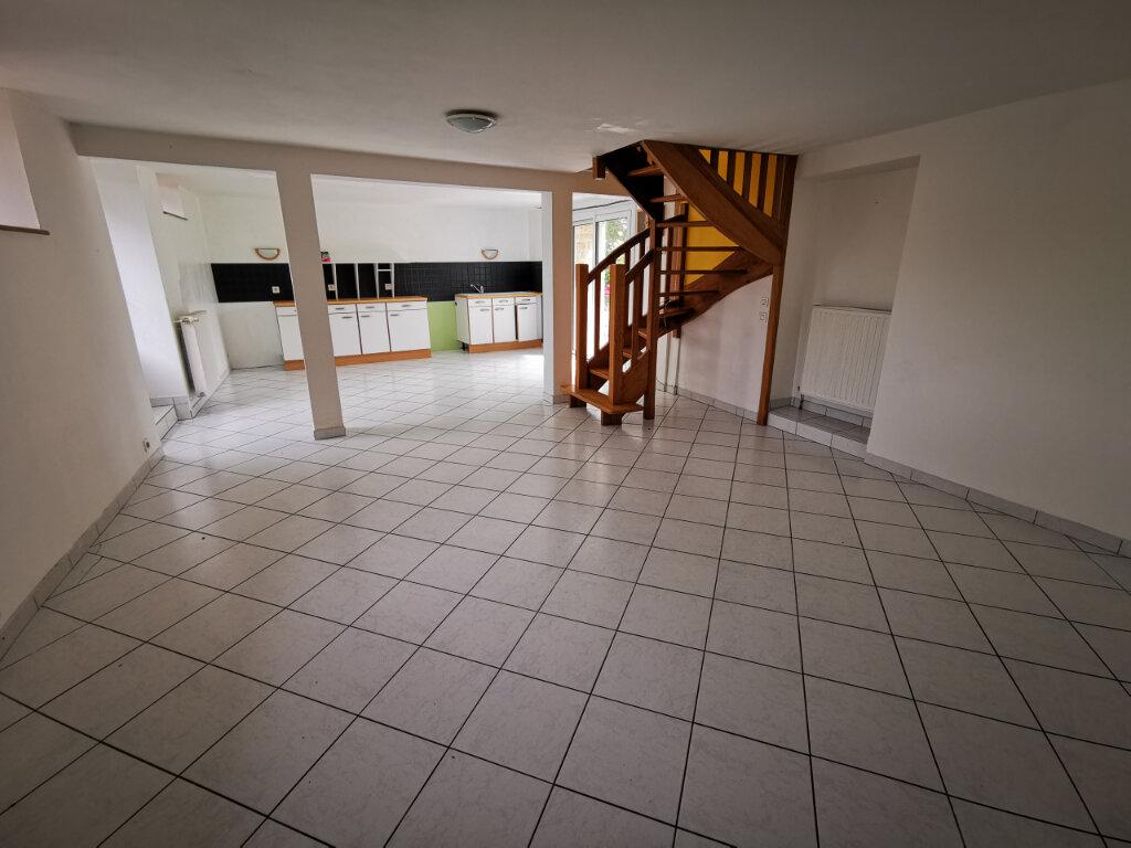 Maison à vendre 11 209m2 à Plounérin vignette-14