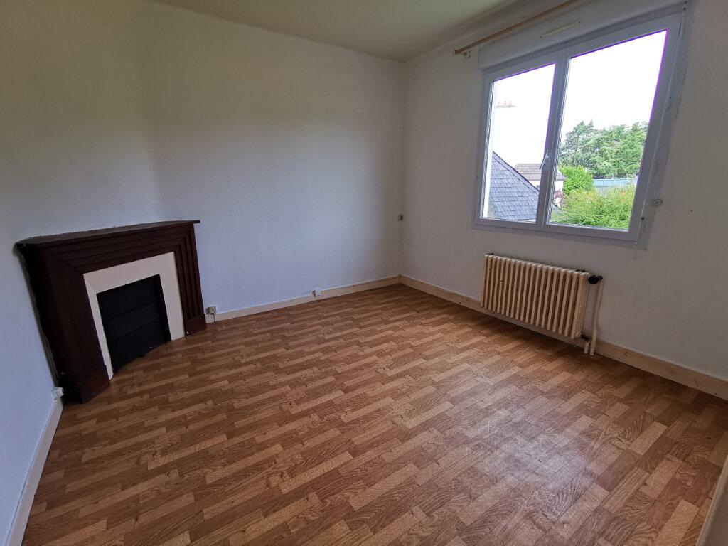 Maison à vendre 7 80m2 à Plestin-les-Grèves vignette-3