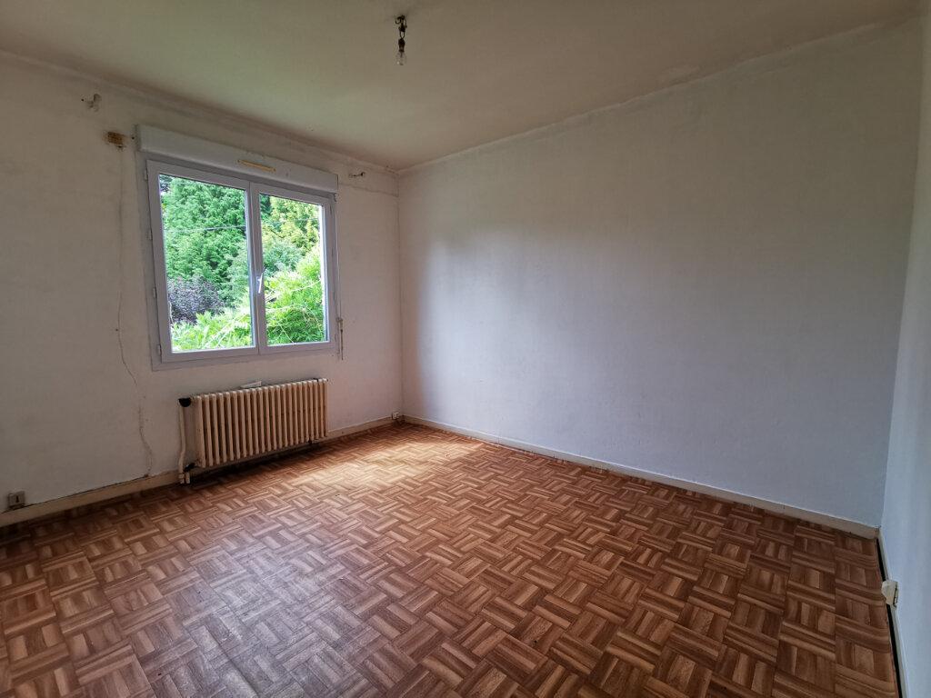 Maison à vendre 7 80m2 à Plestin-les-Grèves vignette-4