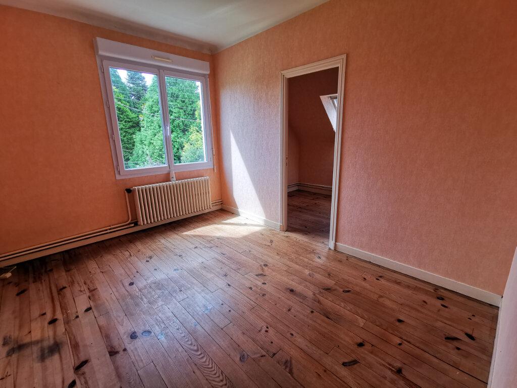 Maison à vendre 7 80m2 à Plestin-les-Grèves vignette-6