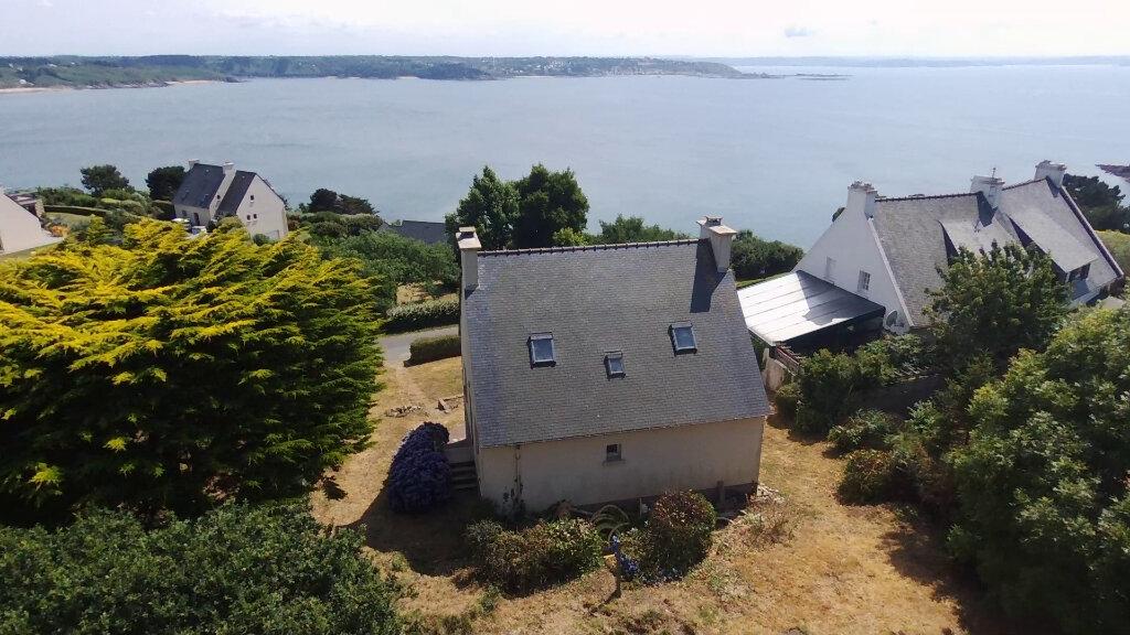 Maison à vendre 5 130m2 à Trébeurden vignette-2