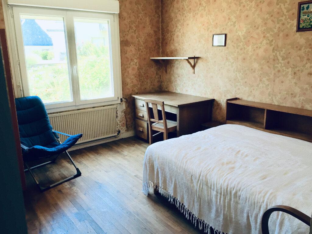 Maison à vendre 5 130m2 à Trébeurden vignette-6