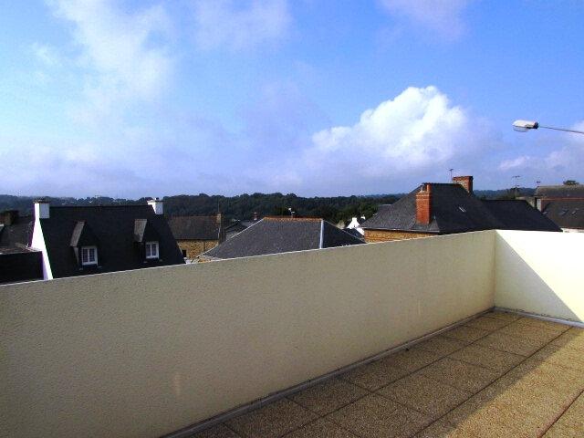 Appartement à vendre 3 92.85m2 à Lannion vignette-3