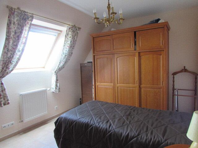 Appartement à vendre 3 92.85m2 à Lannion vignette-5