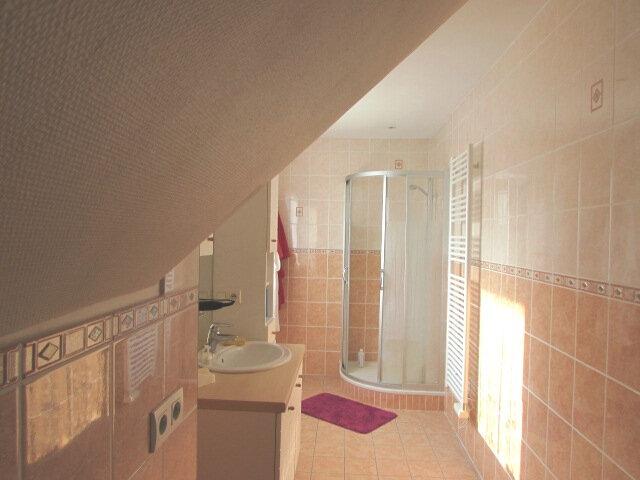 Appartement à vendre 3 92.85m2 à Lannion vignette-6