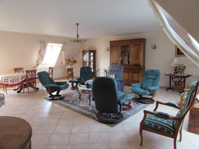 Appartement à vendre 3 92.85m2 à Lannion vignette-7