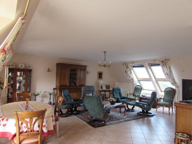 Appartement à vendre 3 92.85m2 à Lannion vignette-8
