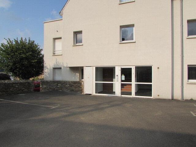 Appartement à vendre 3 92.85m2 à Lannion vignette-9