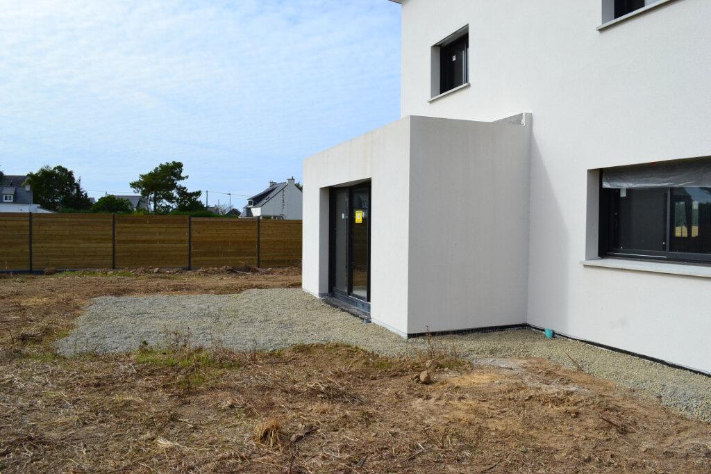 Maison à vendre 4 130m2 à Locquirec vignette-7