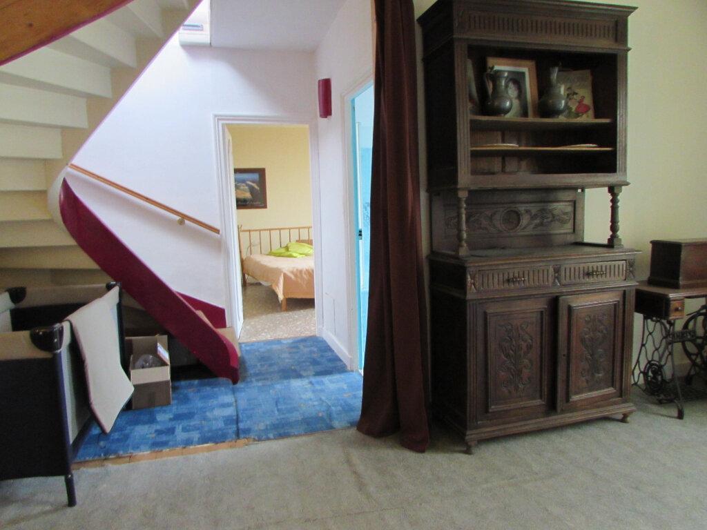 Maison à vendre 8 185m2 à Plougasnou vignette-8
