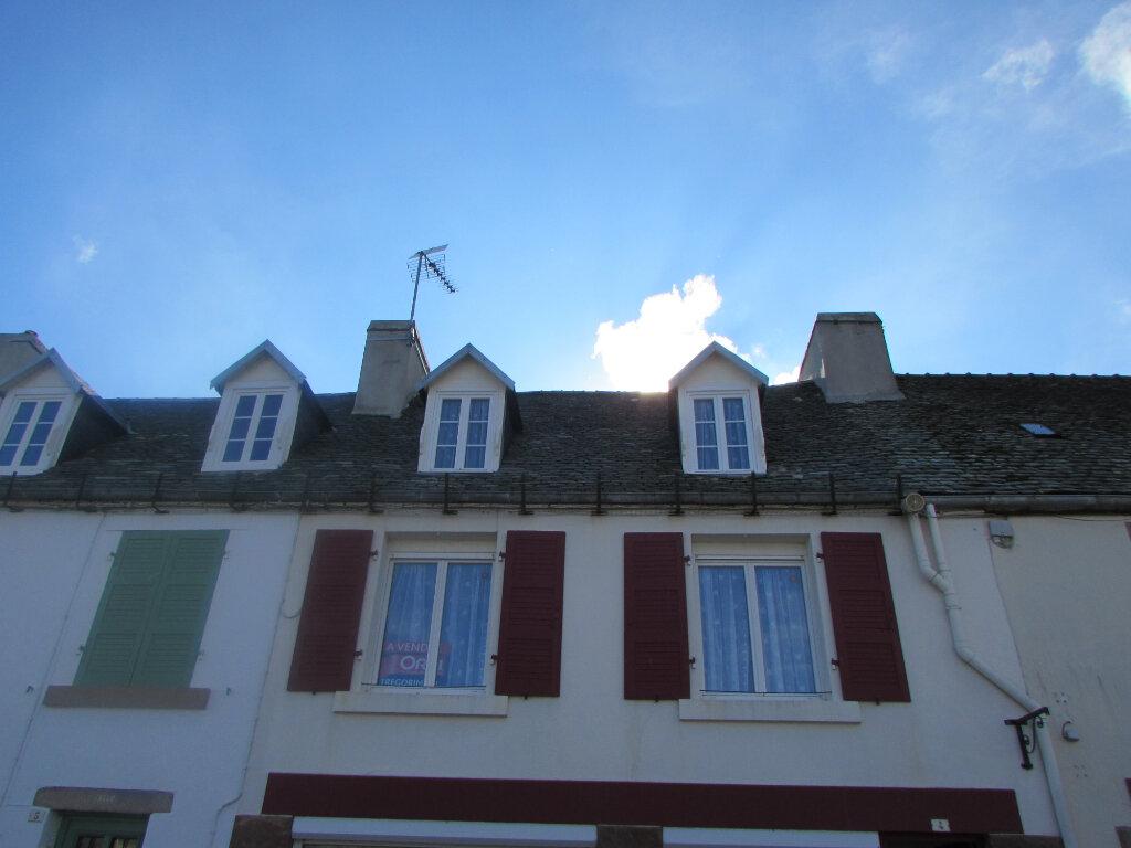 Maison à vendre 10 230m2 à Plougasnou vignette-1