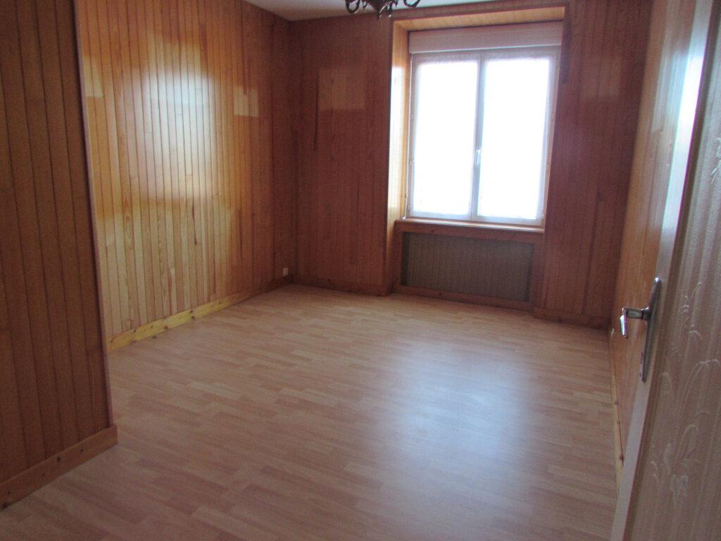 Maison à vendre 10 230m2 à Plougasnou vignette-2