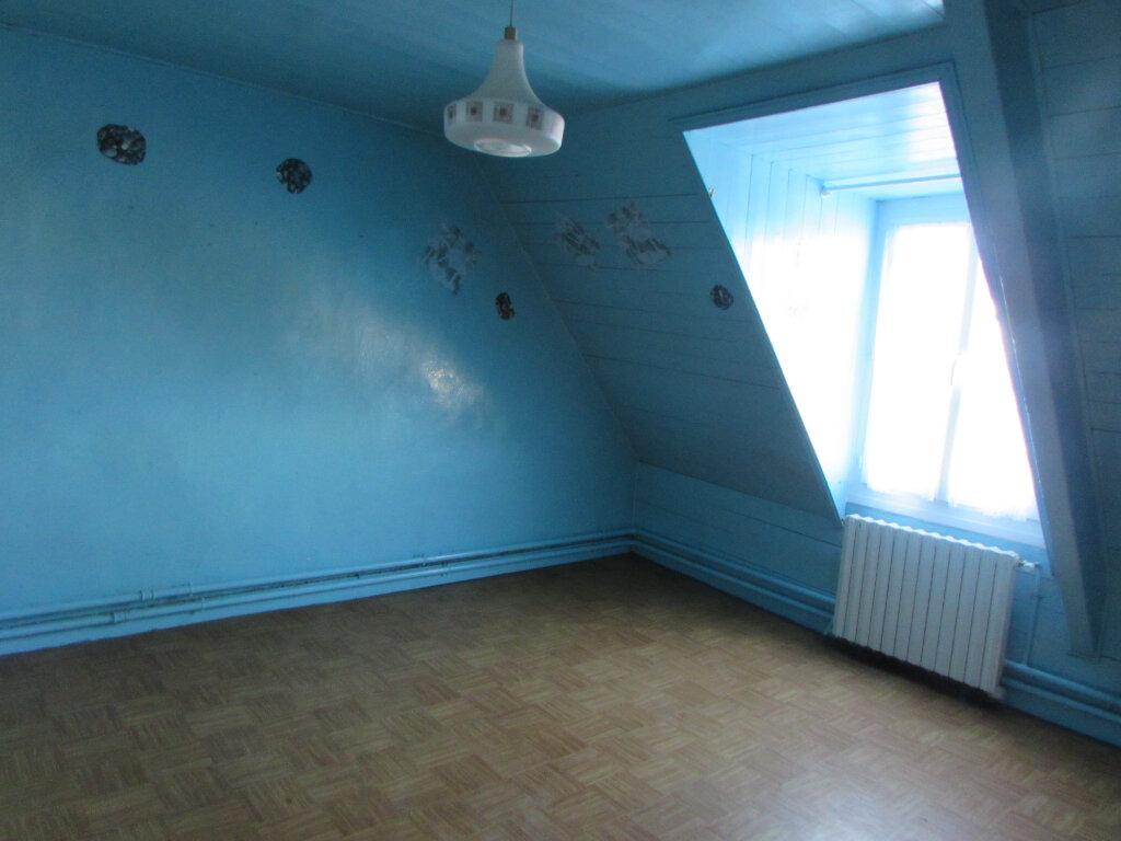Maison à vendre 10 230m2 à Plougasnou vignette-3