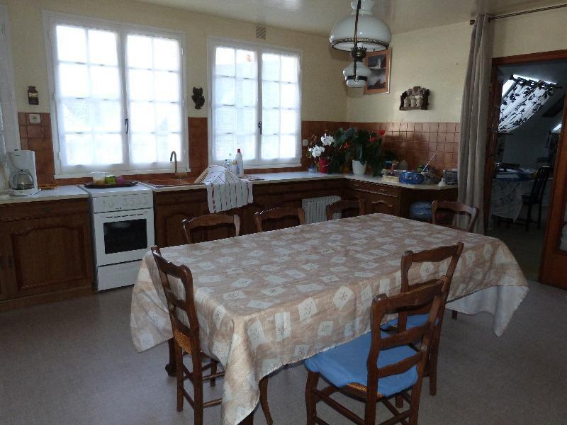 Maison à vendre 10 230m2 à Plougasnou vignette-4