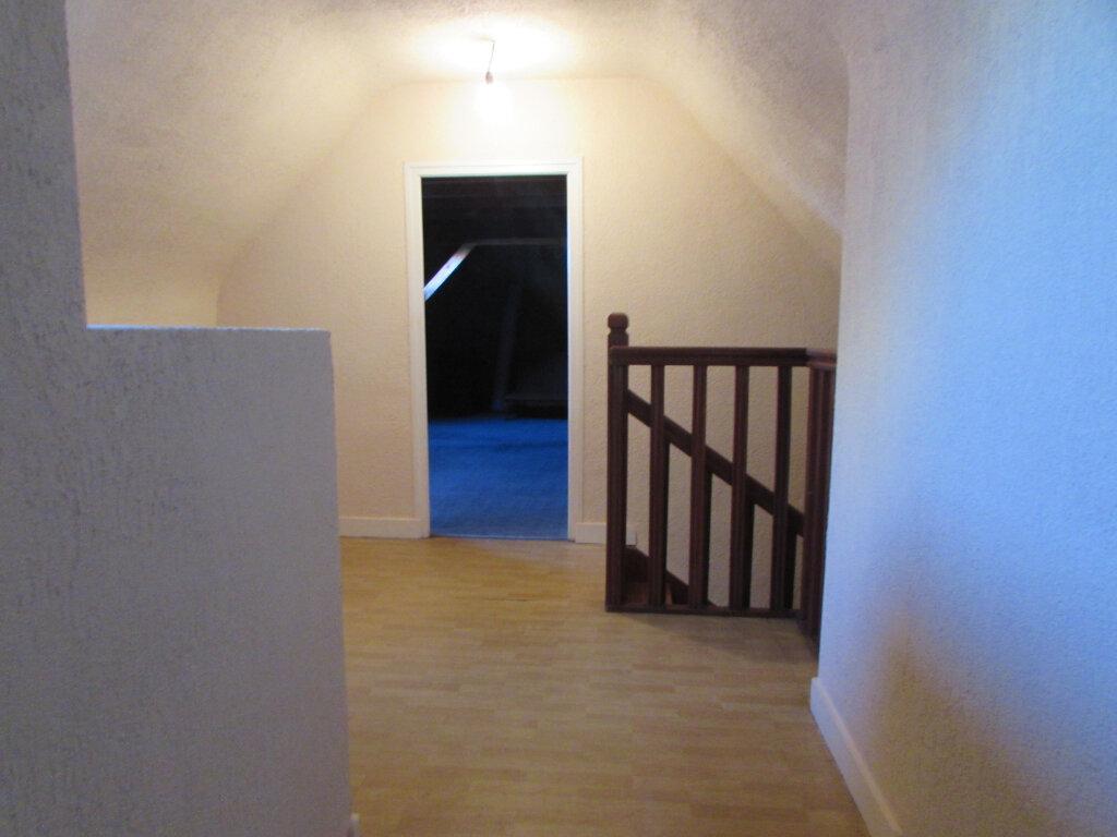 Maison à vendre 10 230m2 à Plougasnou vignette-5