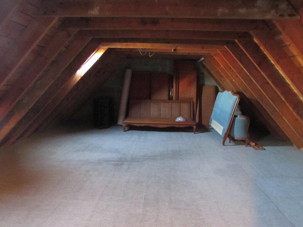 Maison à vendre 10 230m2 à Plougasnou vignette-6