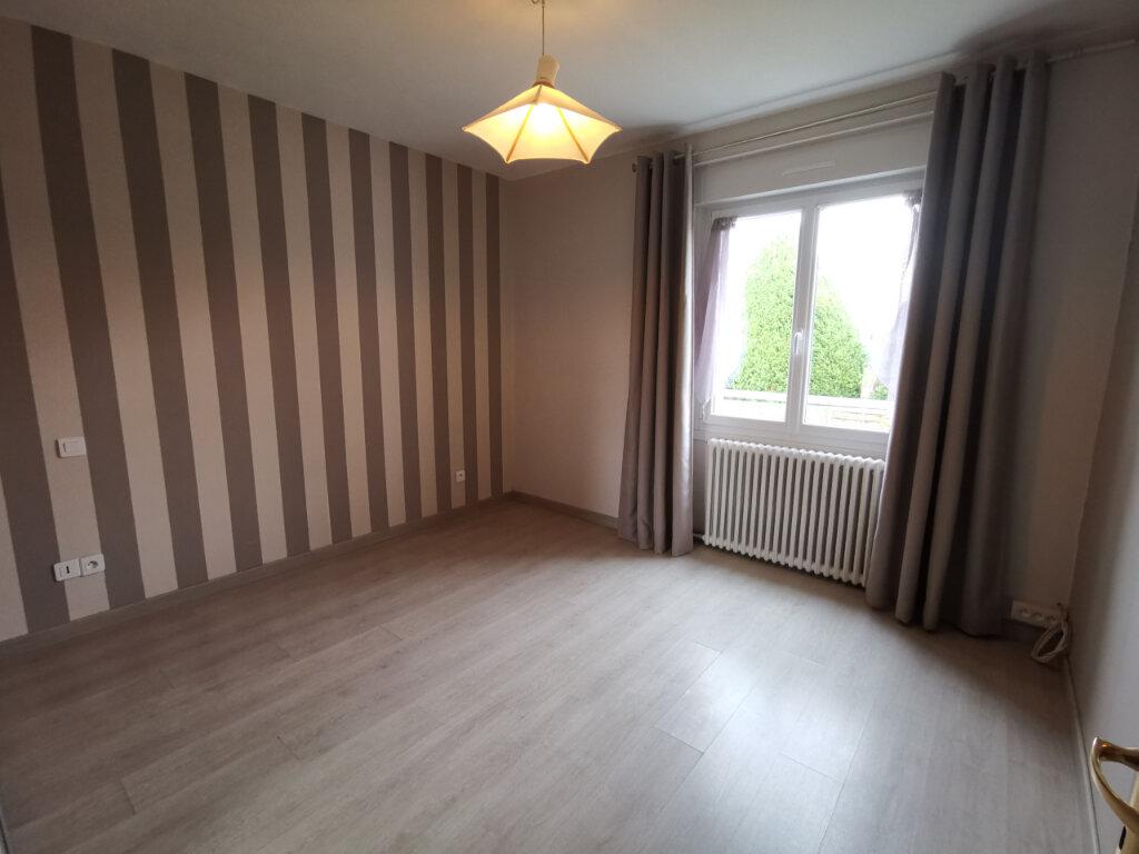 Maison à vendre 7 100m2 à Locquirec vignette-6