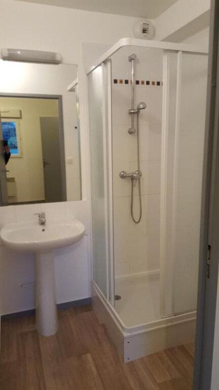 Appartement à vendre 2 42m2 à Plestin-les-Grèves vignette-3