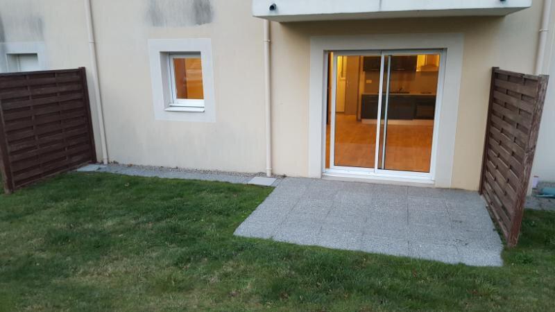 Appartement à vendre 2 42m2 à Plestin-les-Grèves vignette-5