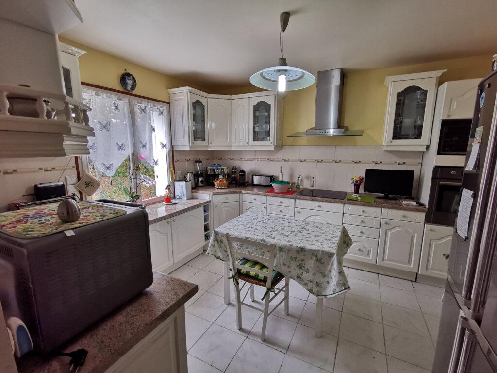 Maison à vendre 7 150m2 à Plouezoc'h vignette-3