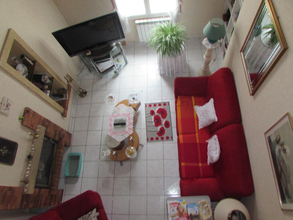 Maison à vendre 7 150m2 à Plouezoc'h vignette-5