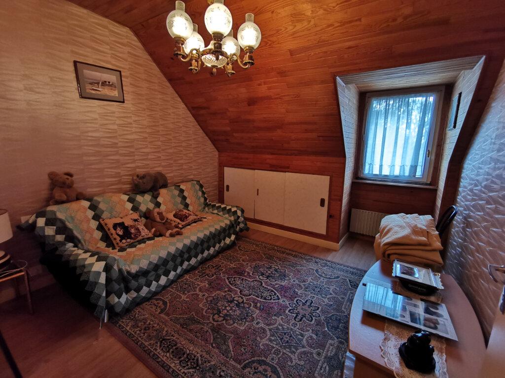 Maison à vendre 7 150m2 à Plouezoc'h vignette-10
