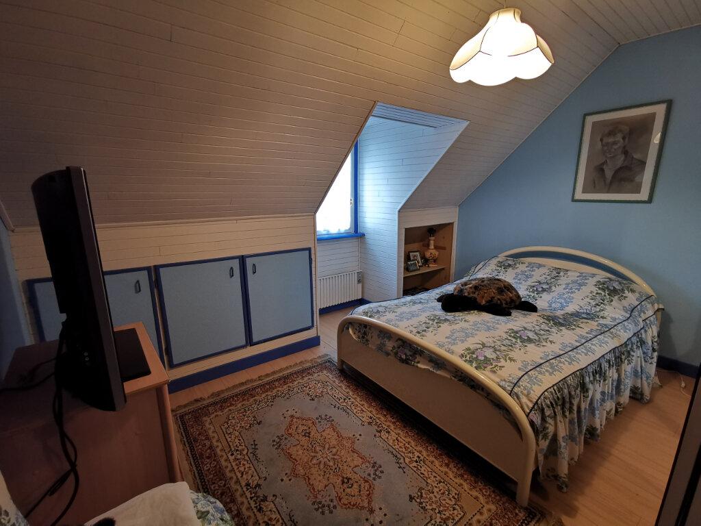 Maison à vendre 7 150m2 à Plouezoc'h vignette-11