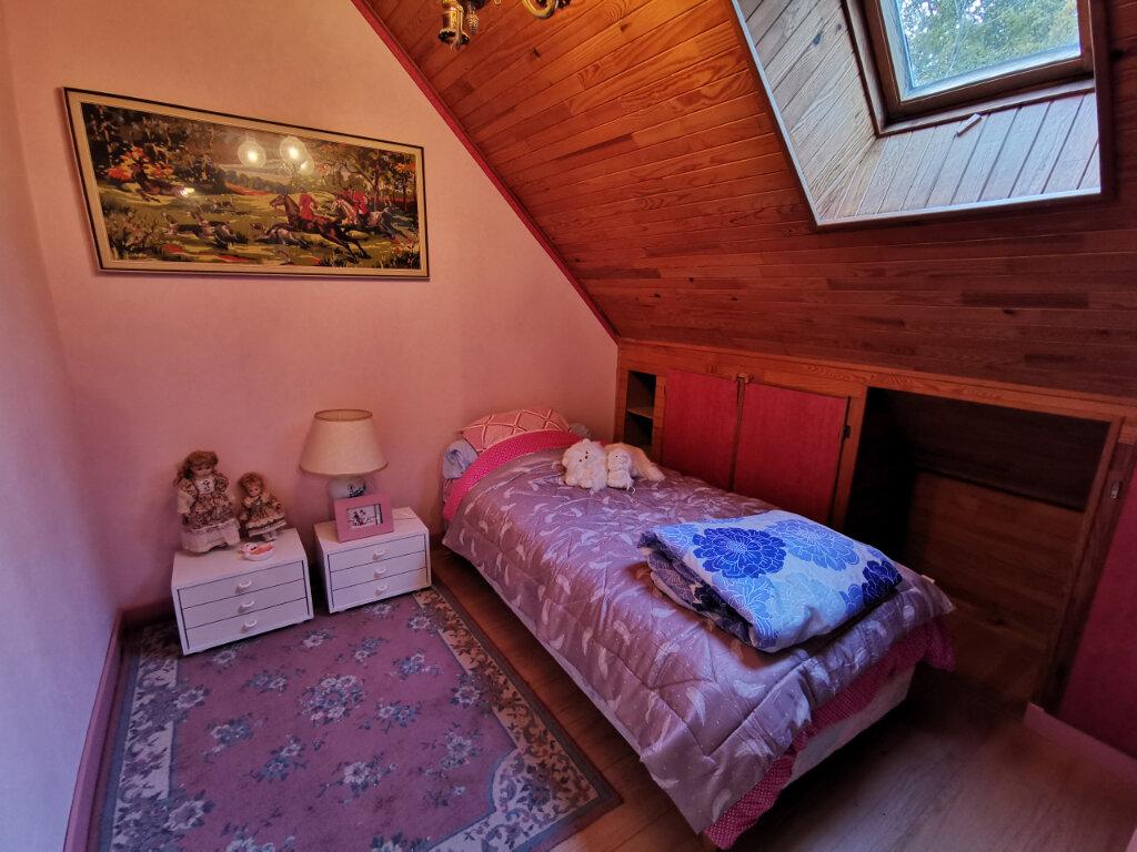 Maison à vendre 7 150m2 à Plouezoc'h vignette-12