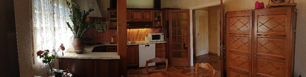 Maison à vendre 5 85m2 à Plougasnou vignette-4