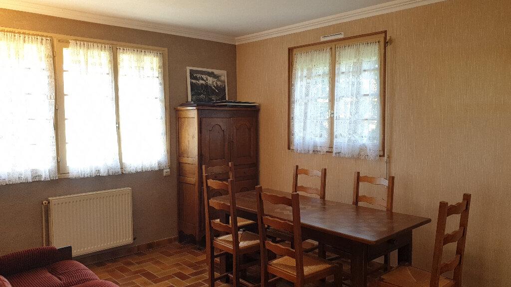 Maison à vendre 5 85m2 à Plougasnou vignette-5