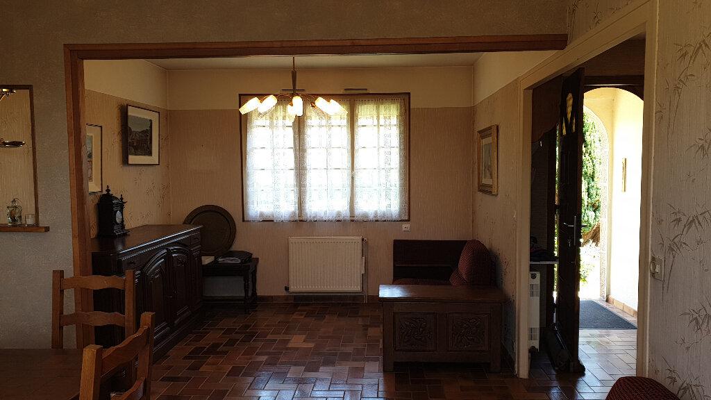 Maison à vendre 5 85m2 à Plougasnou vignette-6