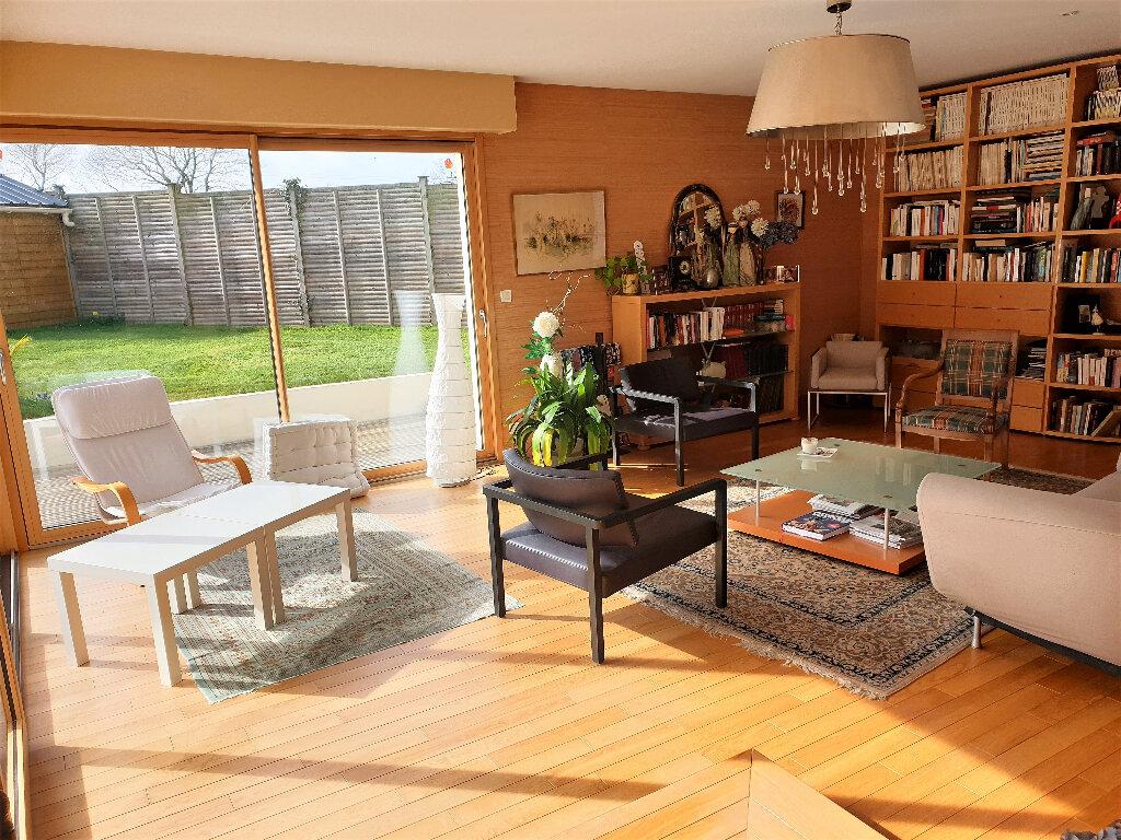 Maison à vendre 9 202m2 à Louannec vignette-4
