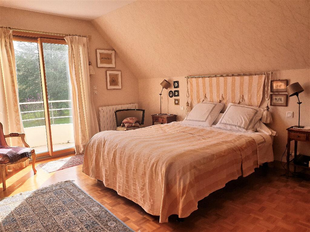 Maison à vendre 9 202m2 à Louannec vignette-7