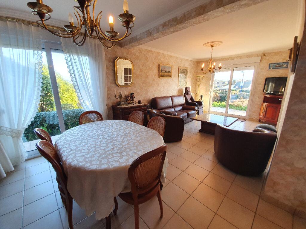 Maison à vendre 7 150m2 à Plougasnou vignette-3