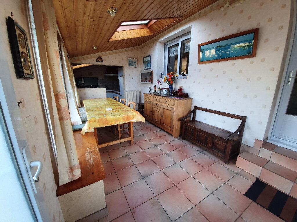 Maison à vendre 7 150m2 à Plougasnou vignette-4