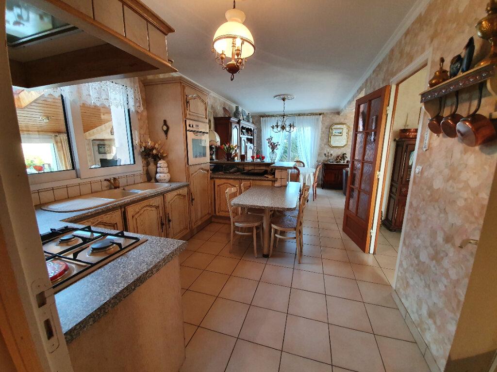 Maison à vendre 7 150m2 à Plougasnou vignette-5