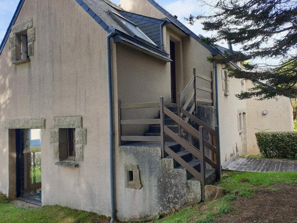 Maison à vendre 9 125m2 à Plougasnou vignette-3