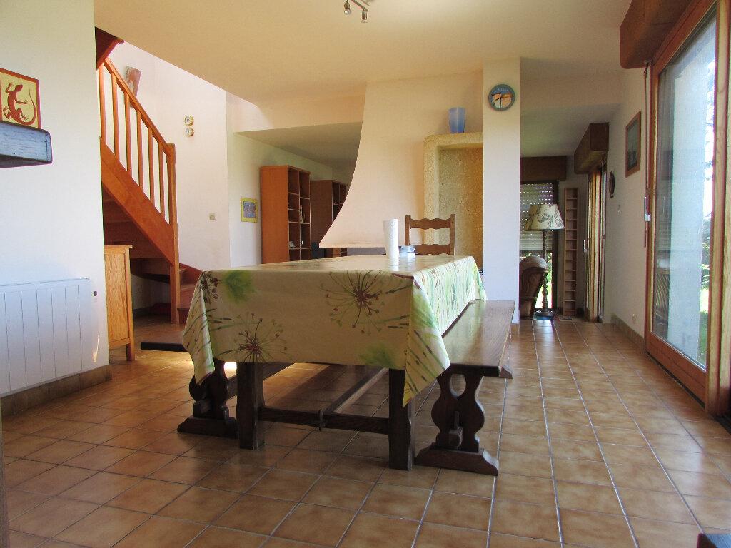 Maison à vendre 9 125m2 à Plougasnou vignette-9