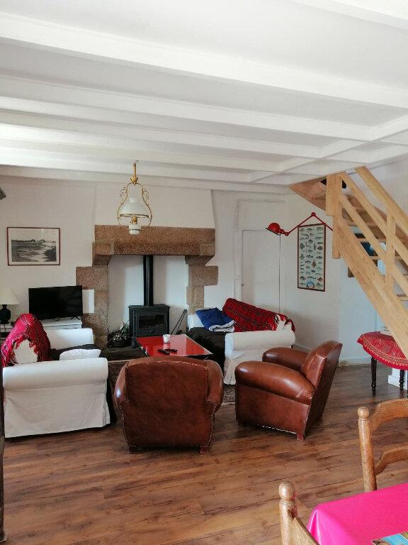 Maison à louer 5 94m2 à Perros-Guirec vignette-3