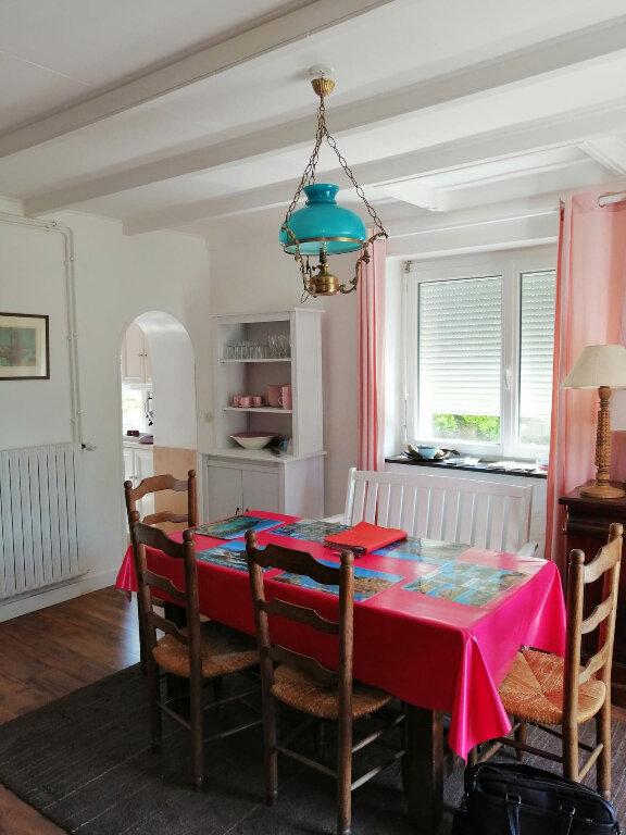 Maison à louer 5 94m2 à Perros-Guirec vignette-4