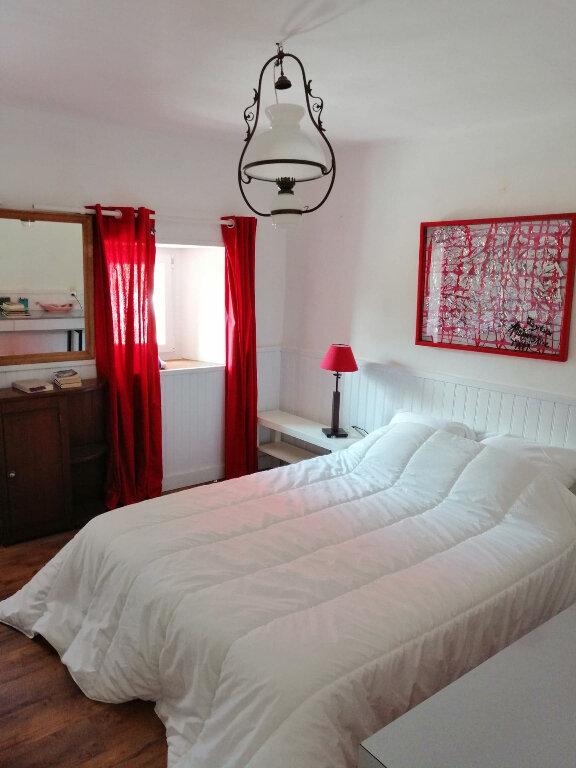 Maison à louer 5 94m2 à Perros-Guirec vignette-6
