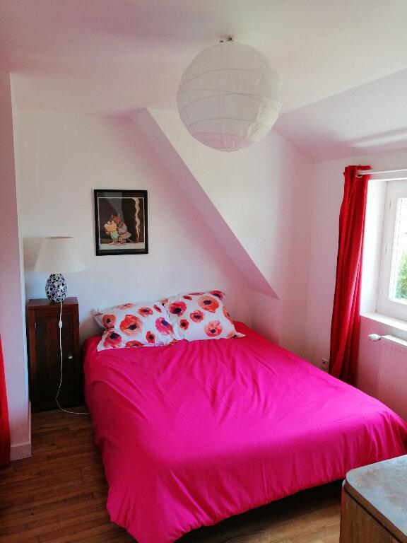 Maison à louer 5 94m2 à Perros-Guirec vignette-7