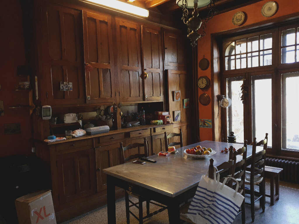 Maison à vendre 8 323m2 à Plougasnou vignette-5